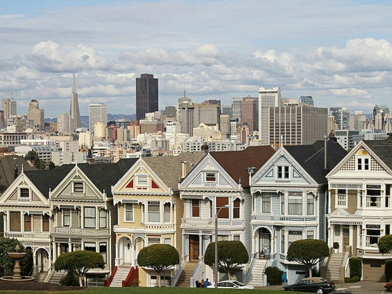 Alamo_Sq_Painted_Ladies_1_1024x768_scaled_cropp