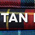 tartan-day