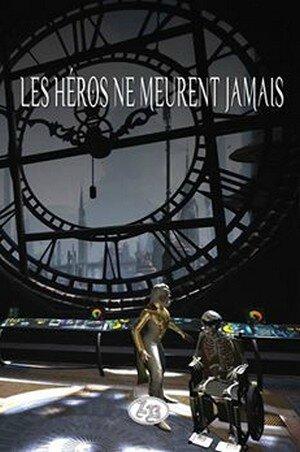 Heros-jamais