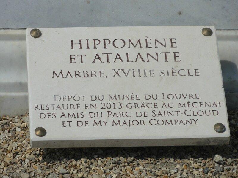 27 07 002 Parc de Saint Cloud (35)