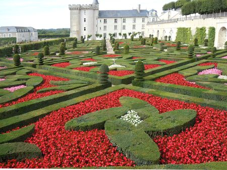Villandry_jardin_ornement