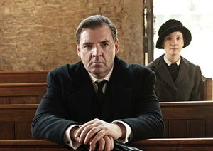 downton-abbey-18