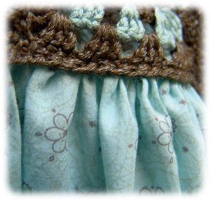 robe_granny_3