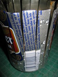 blog_beer4