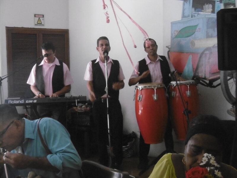 Cartagena (38)
