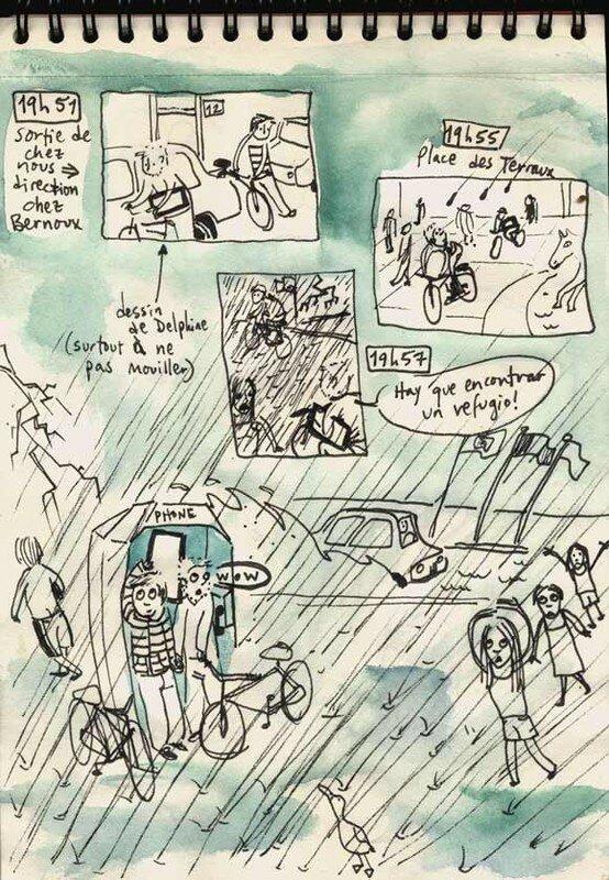 dessins16mai_4