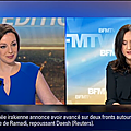 carolinedieudonne04.2015_12_11_premiereditionBFMTV