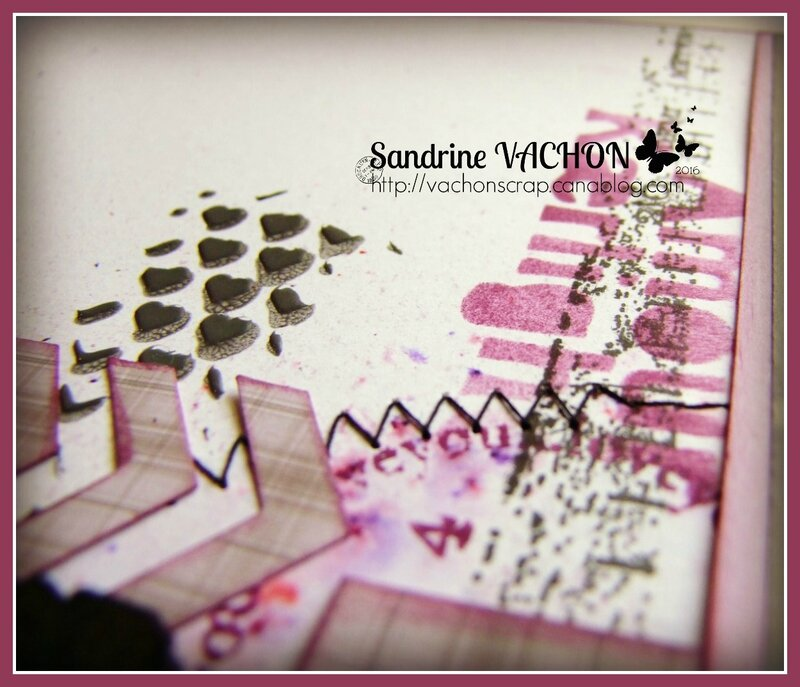 Sandrine VACHON PS62 (5)