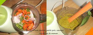 Copie_de_jambon_petits_pois_carottes
