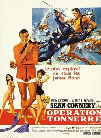 1249299887_operation_tonnerre_affiche_fr