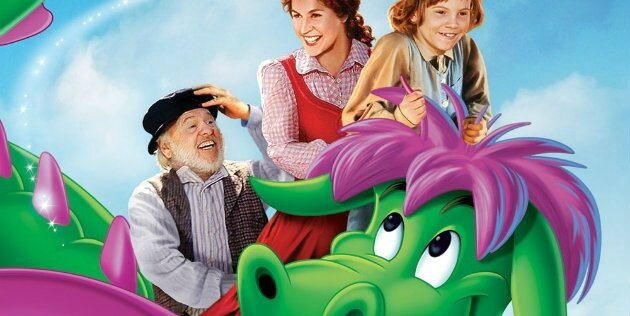 30302-pete'sdragon315