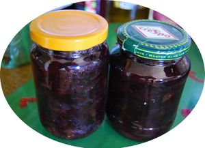CONFITURE_RAISIN