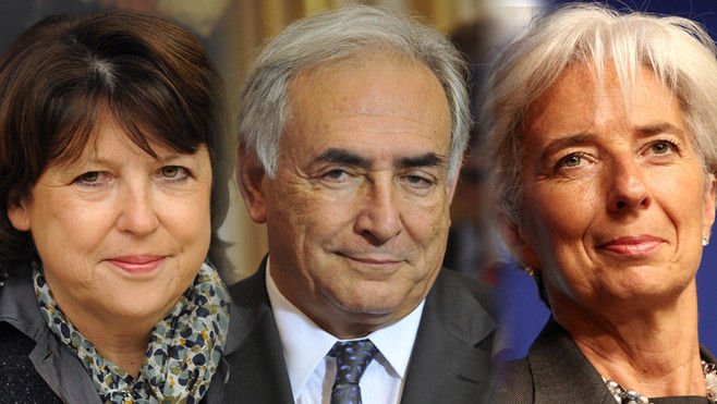 dsk_martine_aubry_christine_lagarde