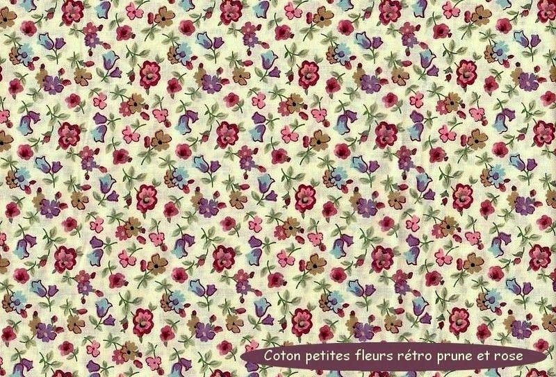 06_tissu_fleurs_prune_retro