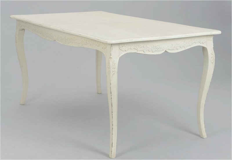 Table a manger industrielle 6 personnes jpg quotes for Table salle a manger 6 8 personnes