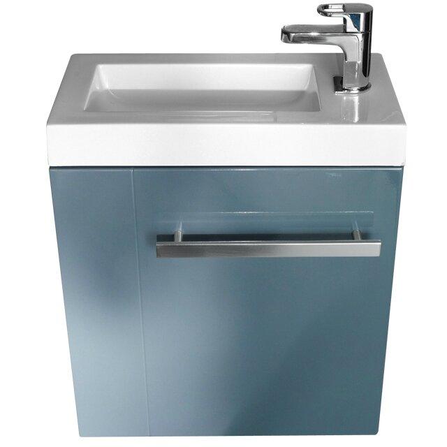Lave main wc bois images - Meuble pour toilette castorama ...