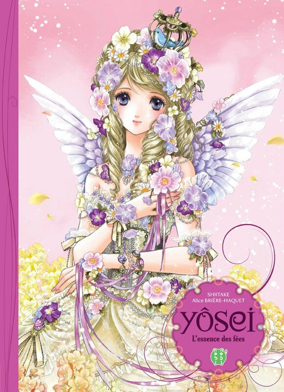 yosei-essence-des-fees-nobi
