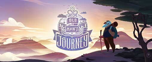 old-mans-journey