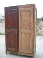 decapage-armoire-bois-vernis