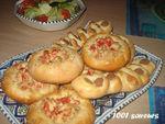 Paradise_bread