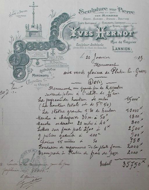Plestin-les-Grèves (4)