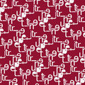 Papier peint recherche rouge