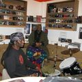 10-01-27_Souffle 213_Hamid Drake-William Parker