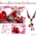 Concours!!!!!!