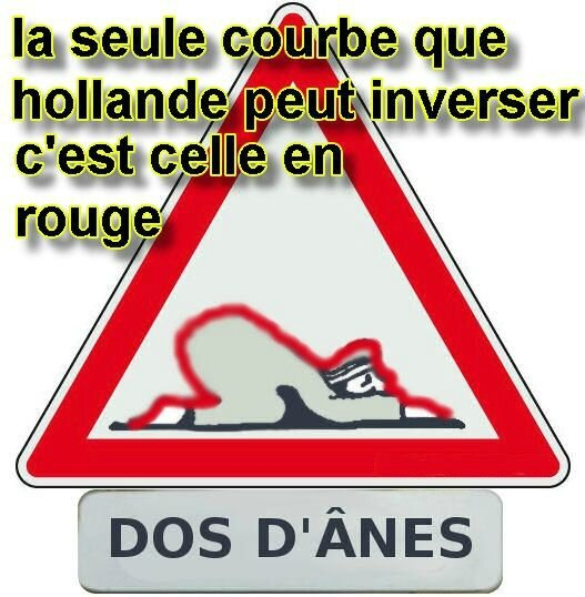 islam hollande ps humour907_p