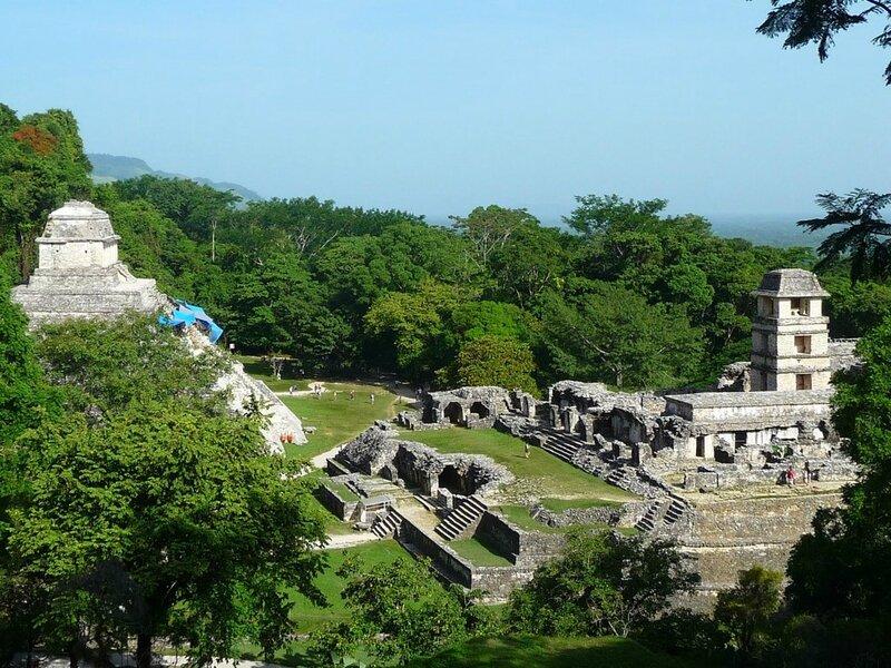 Palenque (6)