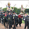 procession2006_5