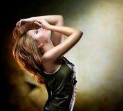 fille-de-danse-23305730
