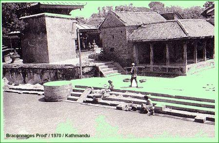 Kathmandu_Rivi_re