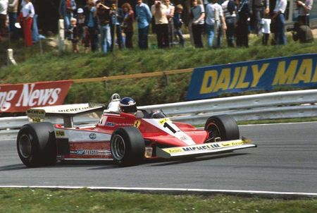 1978_Brands_Hatch_312_T3_Reutemann_1