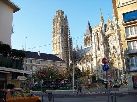 Place_de_la_Calende
