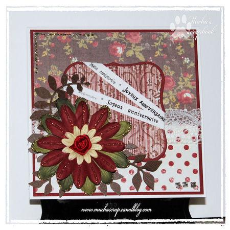 carte_annif_fleur_1