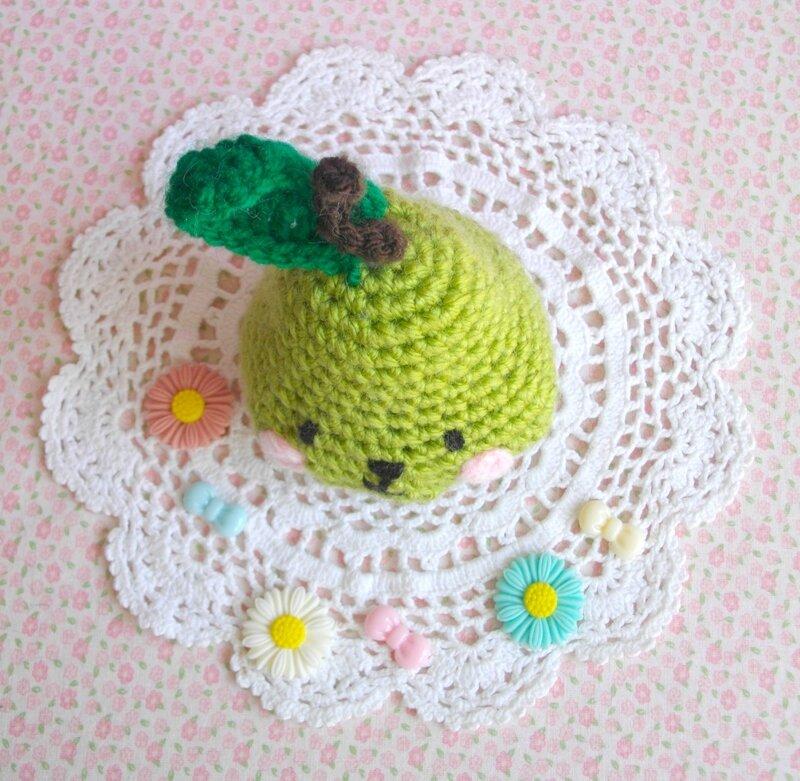 tournicote-poire-pirum-parum-crochet
