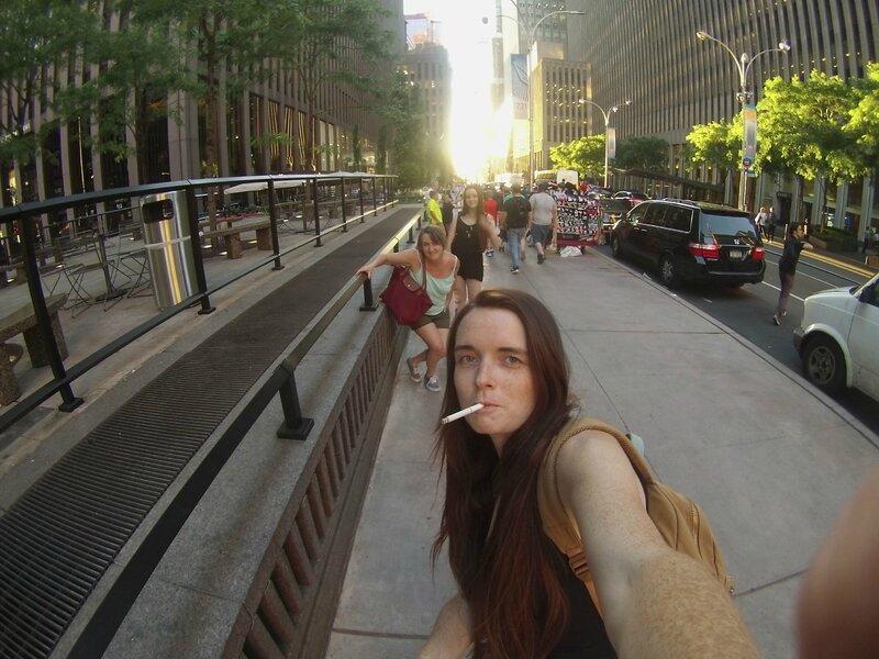NY (673)