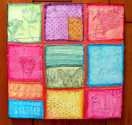 canvas_patchwork_001