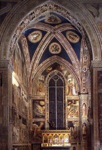 Chapelle_Baroncelli