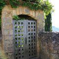 Dordogne - Beynac