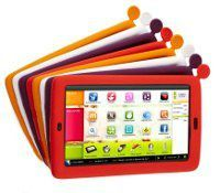 tablette-cuisinix-121010_L