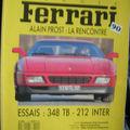 Ferrari-autopassion-1990