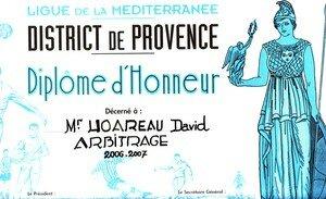 diplom_honneur_arbitre