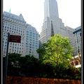 2008-06-28 - NYC (Trip 2) 060