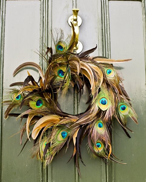 couronne_plumes_paon