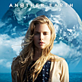 Another Earth (1er Décembre 2012)