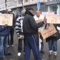 Sit In 17 janvier 2009 (25)