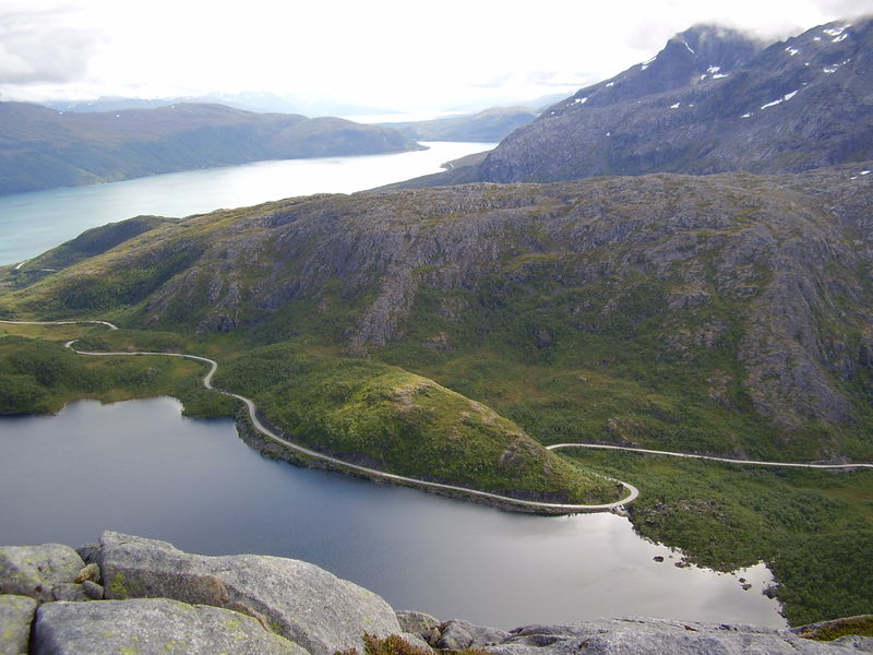 10-08-08 Grotfjord (37)