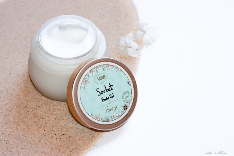 sabon body gel breeze-6
